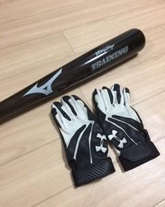 Grass-baseball11.25-e1512569441556