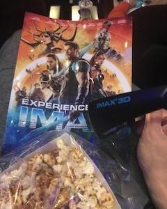 IMAX-e1513772155960