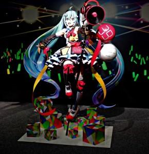Magical-Mirai-2018