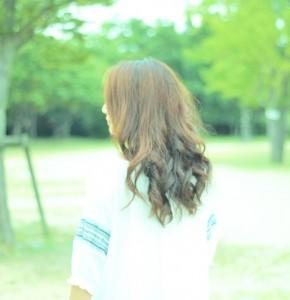 Portrait0921
