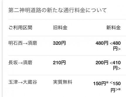 Price-increase0220