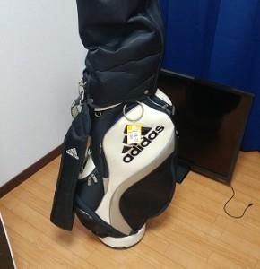 Pro-golfers-recommendation
