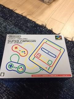 Super-Nintendo-Classic-Mini1005-e1507386674874