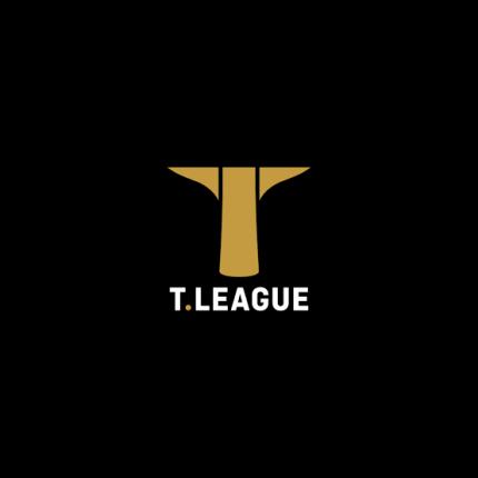 T-league0320