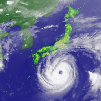 Typhoon-threat1030