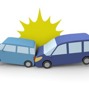 Vehicle-accident0808