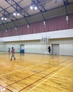basketball-e1513772193721