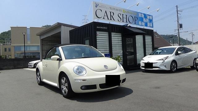 beetle0810