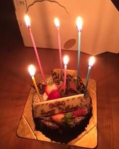birthday0929-e1507208944270