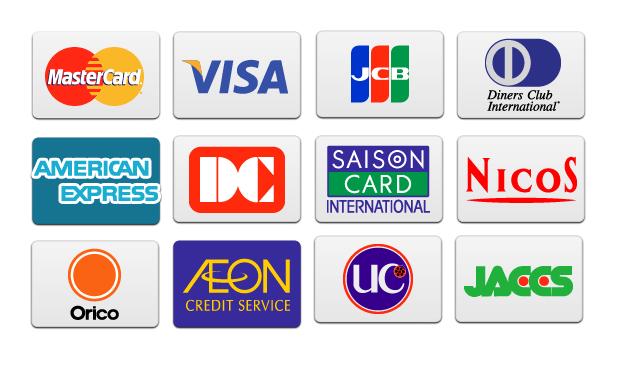 creditcard_ver3
