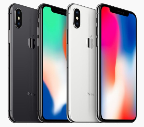 iPhone-X-Reservation-starts1028