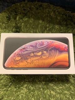 iPhone-XS1017-e1543322581355