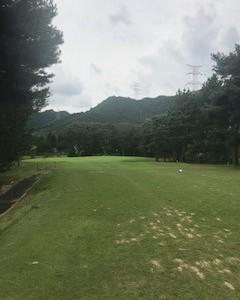 itikawa-golf-e1506947907885