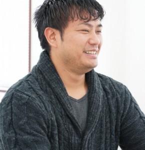 スタッフブログ20160121kubo