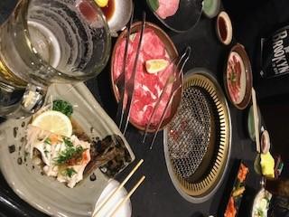 nisiku-yakiniku-e1506983094558