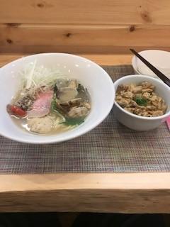 noodles-e1517037266433