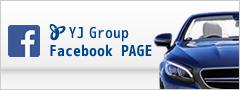 side-facebook02