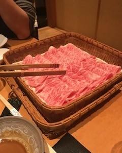 steamed-shabu-shabu-e1513772129378