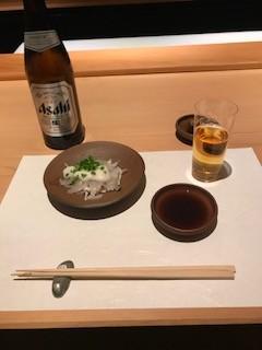 sushi-e1519557492111