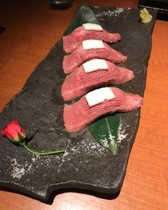 sushi-of-meat-e1508930228166