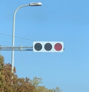 traffic-lights0417