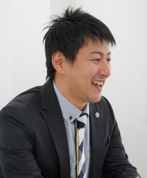 yamaji02